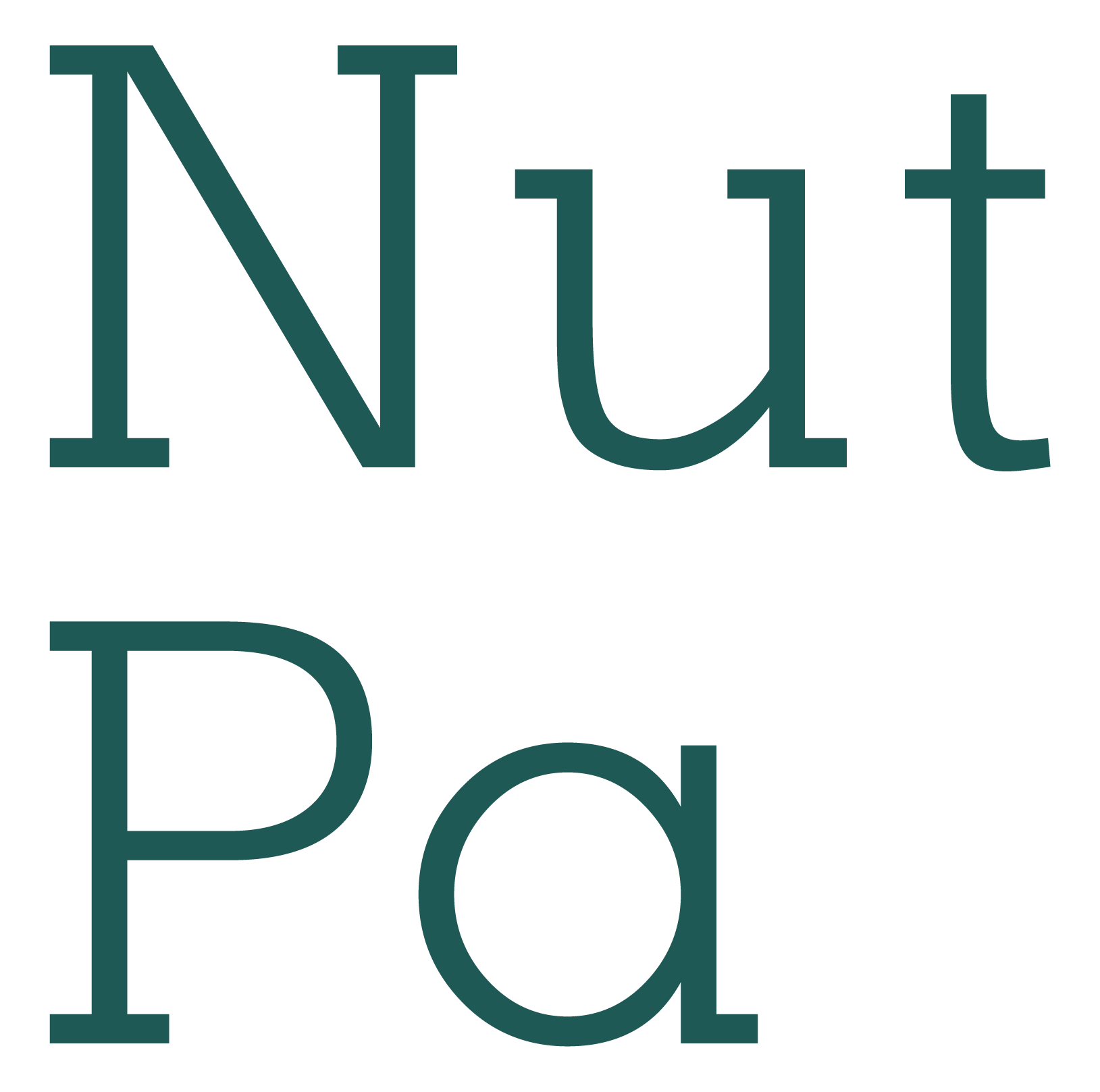 Nutpa